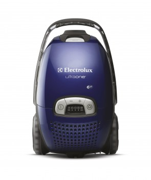 Electrolux ultraone green review