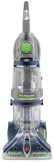 Hoover MaxExtract